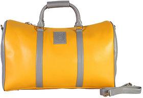 Dhama sunshine carry all duffle bag 2-3 days overnight bag