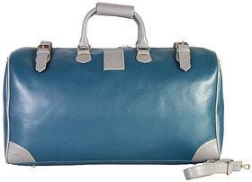 Dhama carryall overnight travel bag 2-3 days overnight bag
