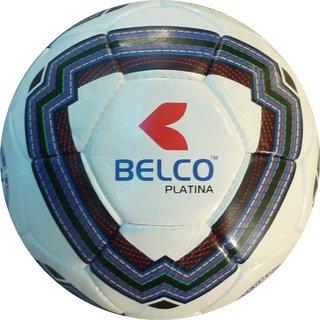 BELCO PLATINA2 FOOTBALL (BELCO27)