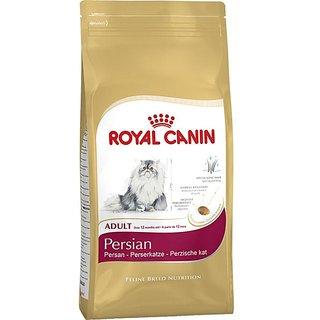 Royal Canin Persian 30  2 Kg