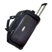 Proffessional And Export Quality Duffle LuggageTrolley Bag
