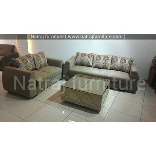 Sofa (Vivante)