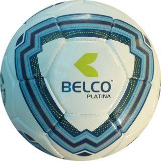 BELCO PLATINA3 FOOTBALL(BELCO28)