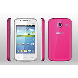 New Yxtel G006 Dual Sim, Dual Camera,Android 2.3.6(Upgraded To 4.1.4)+Wifi