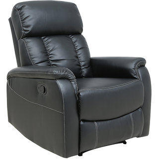 Montero Recliner Chair