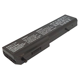 6 Cell Laptop Battery For  Dell Inspiron 1520 1521 1720 1721 Series With 6 Months Warranty