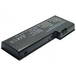 6 Cell Laptop Battery For  Toshiba Satellite Pa3479U-1Brs , Pa3480U-1Brs Series  With 6 Month Warranty