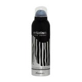 Rasasi Relation Pour Homme Deodorant Body Spray 200ml