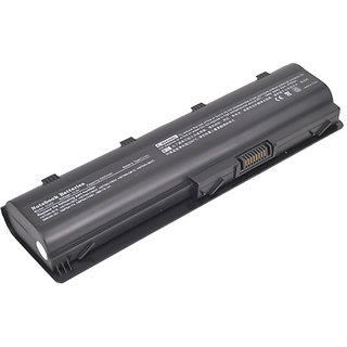 Laptop Battery For Hp Pavilion G6-1026Tx, G6-1025Sf, G6-1023Tx, G6-1021Sa With 6 Months Warranty