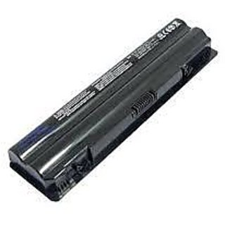 6 Cell Laptop Battery For  Dell Xps 14 , 15 , 17 Series P11F , P11F001 , P12G001V With 6 Months Warranty