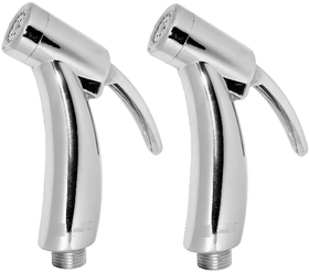 Spark Health Faucet Head -Buy 1Get 1