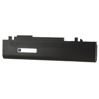 6 Cell Laptop Battery For  Dell Latitude E5400 E5410 E5500 E5510 312-0762  With 9 Months Warranty