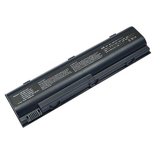 Laptop Battery For  Hp Compaq Presario V4060Ea V4075Ea V4101Ap V4103Ap With 6 Months Warranty