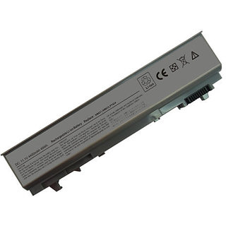 6 Cell Laptop Battery For  Dell Inspiron 15R , 15R(5010-D382) , 15R(5010-D370Hk) With 9 Months Warranty