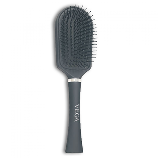 Vega Premium Collection Hair Brush - Cushioned (E5-CB)