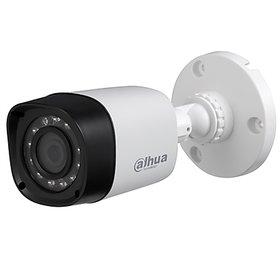 Infocus indore Dahua HDCVI camera