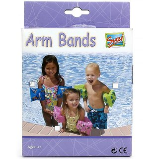 Suzi Arm Bands Medium