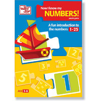 United Toys Number