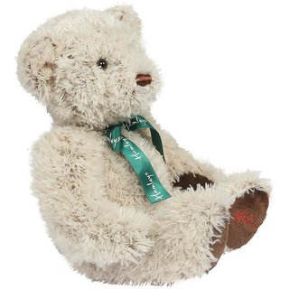 Hamleys Bear Cookie