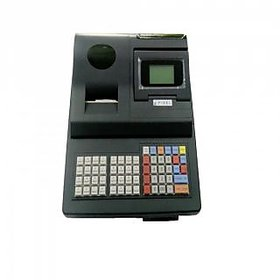PIXEL DP 3000 ELECTRONIC CASH REGISTER OR BILLING MACHINE