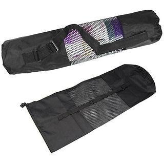 EXERCISE MAT CARRY BAG YOGA MAT CARRY BAG yoga mat carrying case