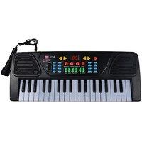 1st Home Music Piano
