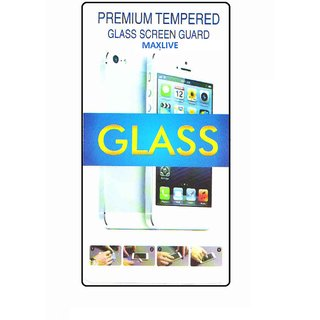Glass Pro Tempered Glass Screen Protector For SAMSUNG NOTE 2