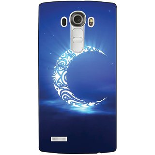 Mott2 Back Cover For Lg G4 Lgg4037.Jpg -454