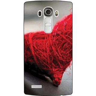 Mott2 Back Cover For Lg G4 Lgg4052.Jpg -437