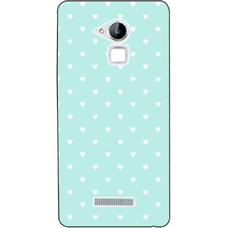 Mott2 Back Cover For Coolpad Note 3 Cpn3064.Jpg -992