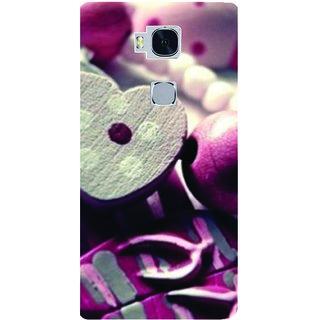 Mott2 Back Cover For Huawei Honor 5X H5X017.Jpg -965