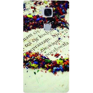 Mott2 Back Cover For Huawei Honor 5X H5X020.Jpg -958