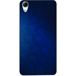 Mott2 Back Cover For Htc Desire 828 Htc828007.Jpg -767