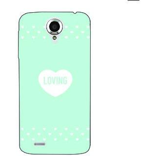 Mott2 Back Cover For Lenovo S820 Lnv820034.Jpg -528