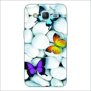 Mott2 Back Cover For Samsung Grand Prime Sgp058.Jpg -223