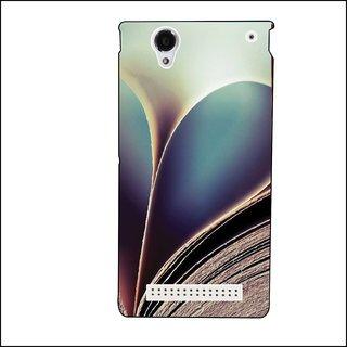 Mott2 Back Cover For Sony Xperia T2 St2012.Jpg -195