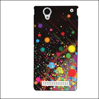 Mott2 Back Cover For Sony Xperia T2 St2021.Jpg -187