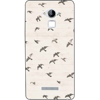 Mott2 Back Cover For Coolpad Note 3 Cpn3002.Jpg -1050