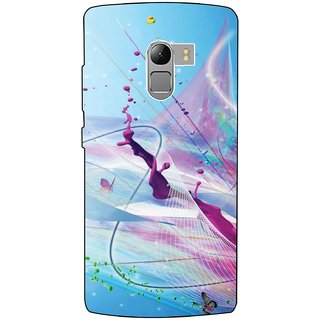 Mott2 Back Cover For Lenovo K4 Note Lnvk4N042.Jpg -659