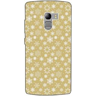 Mott2 Back Cover For Lenovo K4 Note Lnvk4NHs0304.Jpg -1594