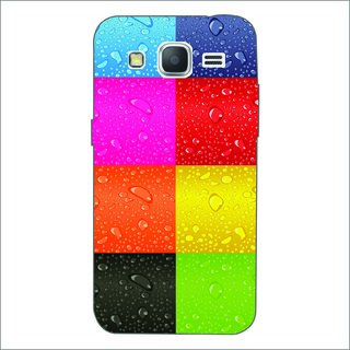 Mott2 Back Cover For Samsung Grand Prime Sgp018.Jpg -262