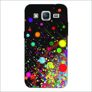 Mott2 Back Cover For Samsung Grand Prime Sgp021.Jpg -257