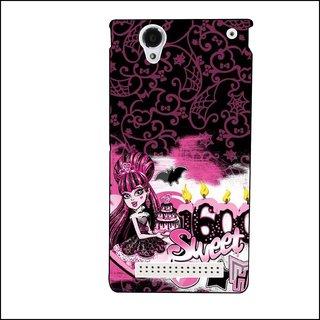 Mott2 Back Cover For Sony T2 St2Hs0318.Jpg -1232