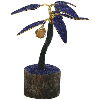 ShopOJ Purple Coconut Gem Tree