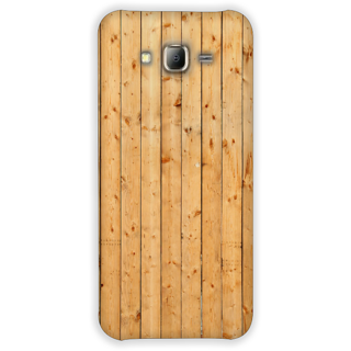 Mott2 Back Cover For Samsung Galaxy Grand Maxx Samsung Grand Max-Hs04 (45) -2868