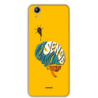 Mott2 Back Cover For Micromax Canvas Selfie Q346 Canvas Selfie 3 Q345-Hs03 (10) -5041