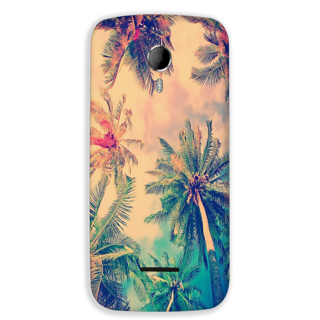 Mott2 Back Cover For Micromax A117 Canvas Magnus Micromax A117-Hs03 (26) -4890