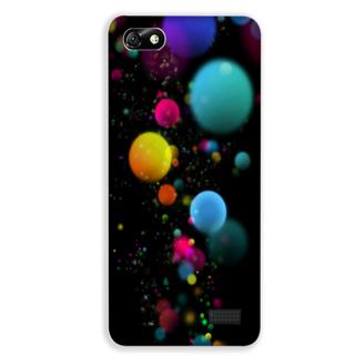 Mott2 Back Cover For Huawei Honor 4C Huawei Honor 4-C-Hs03 (5) -5549