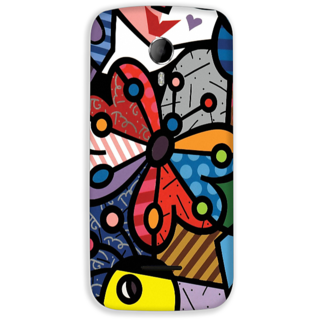 Mott2 Back Cover For Micromax A117 Canvas Magnus Micromax A117-Hs04 (6) -4937