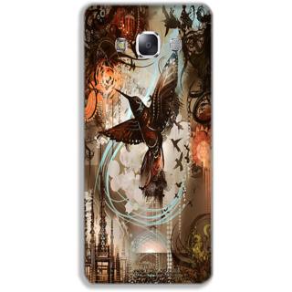 Mott2 Back Case For Samsung Galaxy A7 Samsung A-7-Hs03 (28) -6229